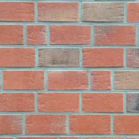 1047_asendorf-salemsweg_3-1024x768