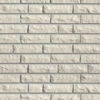 quebec_perlweiss Quebec жемчужно-белый, рустованный