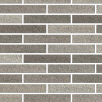 yukon-granit LDF