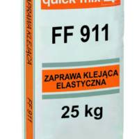 FF 911