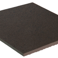 base-timanfaya-nueva-produccion2--1024x493