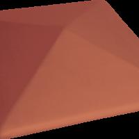 daszek-ogrodzeniowy_01_0-1024x592