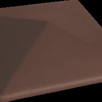 daszek-ogrodzeniowy_03-1024x600