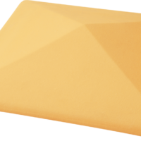 daszek-ogrodzeniowy_10-1024x588