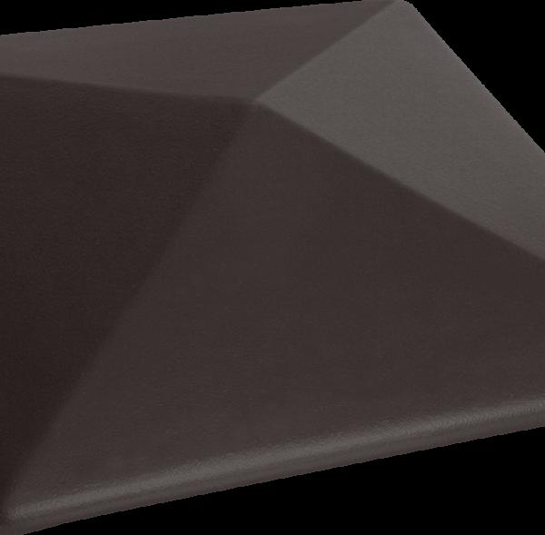 daszek-ogrodzeniowy_18-1024x589