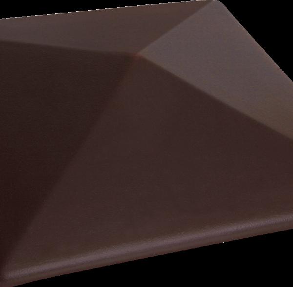 daszek-ogrodzeniowy_21_kropla-calvadosu-1024x589