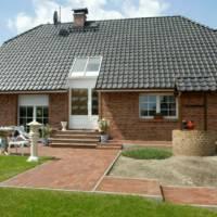 EFH Boxhorn Doberlug-Kirchhain