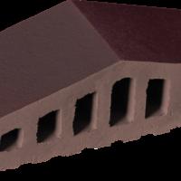 ko-du-a-21-kropla-calvadosu