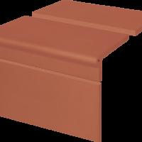 komplet-rzymski-czyshci-1024x820