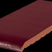 ksztaitka-parapet_16-1024x477