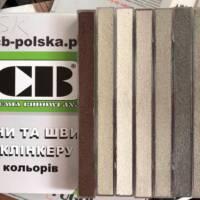 Шовный раствор SPK-T от PCB
