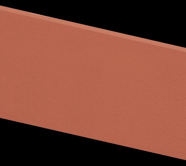 pod-stopnica-150x245x10