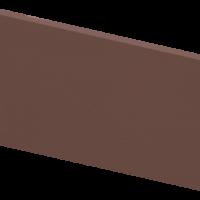 pod-stopnica-150x245x10_03