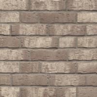 Клинкерная плитка под кирпич R682