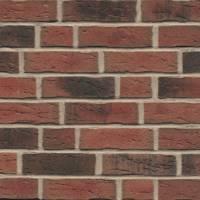 Клинкерная плитка под кирпич R685