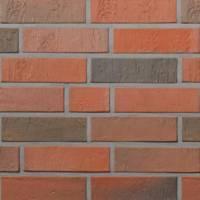 rostock_rustikal-1024x543