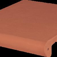 stopnica-antyczna_33x245x16-1024x442