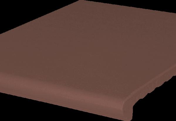 stopnica-wenecka_33x245x14_03-1024x413