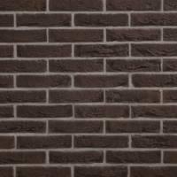Vandersanden 586 Saumur