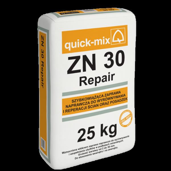 zn_30_repair_0