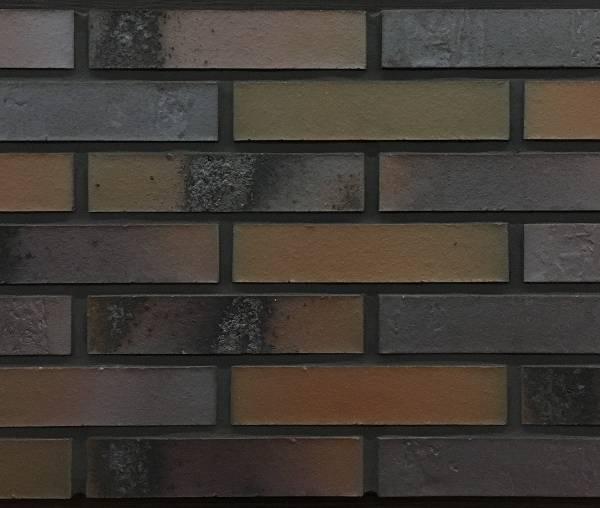Клинкерная плитка Feldhaus Klinker R560/6