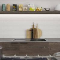 aranzacja-nowoczesnej-kuchni-scandiano-ceramika-paradyz