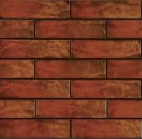 cerrad-colorado-elewacja-rustico-384956