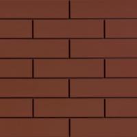 Клинкерная плитка Burgund 9553