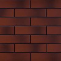 Клинкерная плитка Burgund-cieniowana 9560