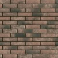 Клинкерная плитка Loft Brick Cardamom 2129
