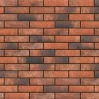 Клинкерная плитка Loft Brick Chili 2105