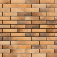 Клинкерная плитка Loft Brick Curry 2112