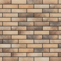 Клинкерная плитка Loft Brick Masala 2082