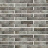Клинкерная плитка Loft Brick Pepper 2099