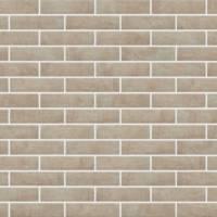 Клинкерная плитка Loft Brick Salt 2075