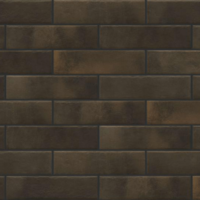 Клинкерная плитка Retro Brick Cardamom 1986