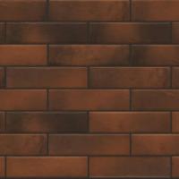 Клинкерная плитка Retro Brick Chilli 1962
