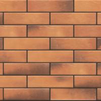 Клинкерная плитка Retro Brick Curry 1979