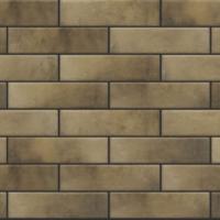 Клинкерная плитка Retro Brick Masala 1948