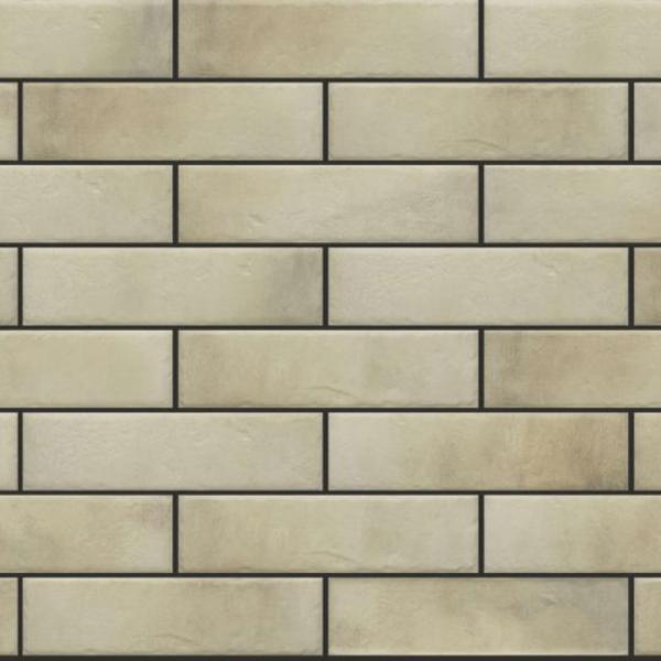 Клинкерная плитка Retro Brick Salt 1931