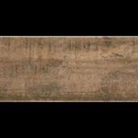 plytka-podlogowa-celtis-nugat