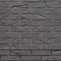 403_briljant_zwart_impression