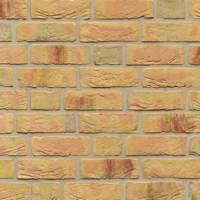 плитка muhr klinker 44 Juist ручной формовки