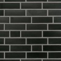 плитка Roben FARO schwarz-nuanciert glatt