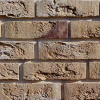 цементная декоративная плитка под кирпич Бельгийский 10