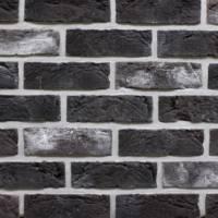 цементная декоративная плитка под кирпич Манхеттен 10