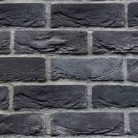 цементная декоративная плитка под кирпич Манхеттен 20
