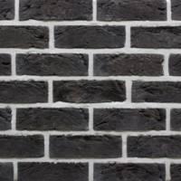 цементная декоративная плитка под кирпич Манхеттен 30