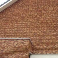 Nr. 34 WF Rheingold werk Stadshagen 014