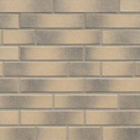 Клинкерная плитка под кирпич ABC-Klinker 1660 Cordoba glatt